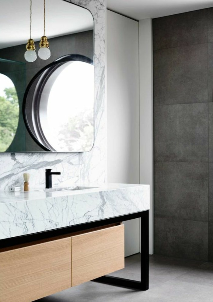 vasque-a-poser-rectangulaire-meuble-bois-et-fer-lampes-ampoules-23
