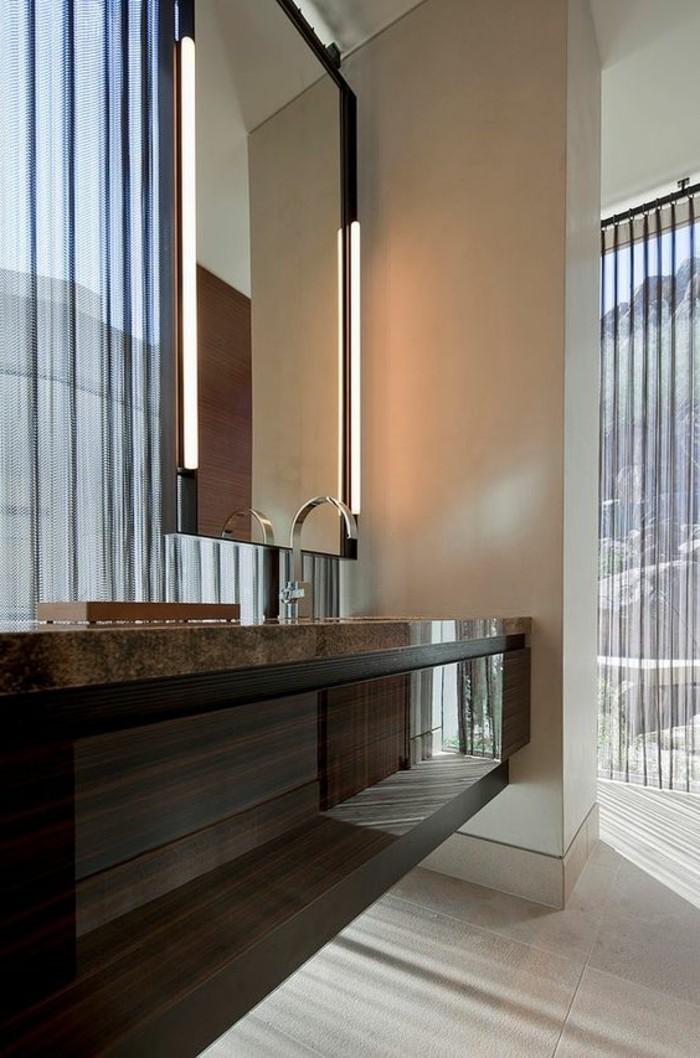 vasque-a-poser-rectangulaire-meuble-salle-de-bain-noir