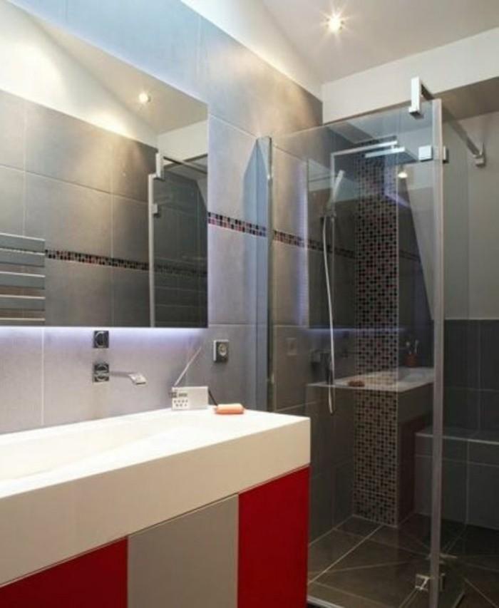 vasque-a-poser-rectangulaire-meuble-sous-vasque-rouge-et-gris-8