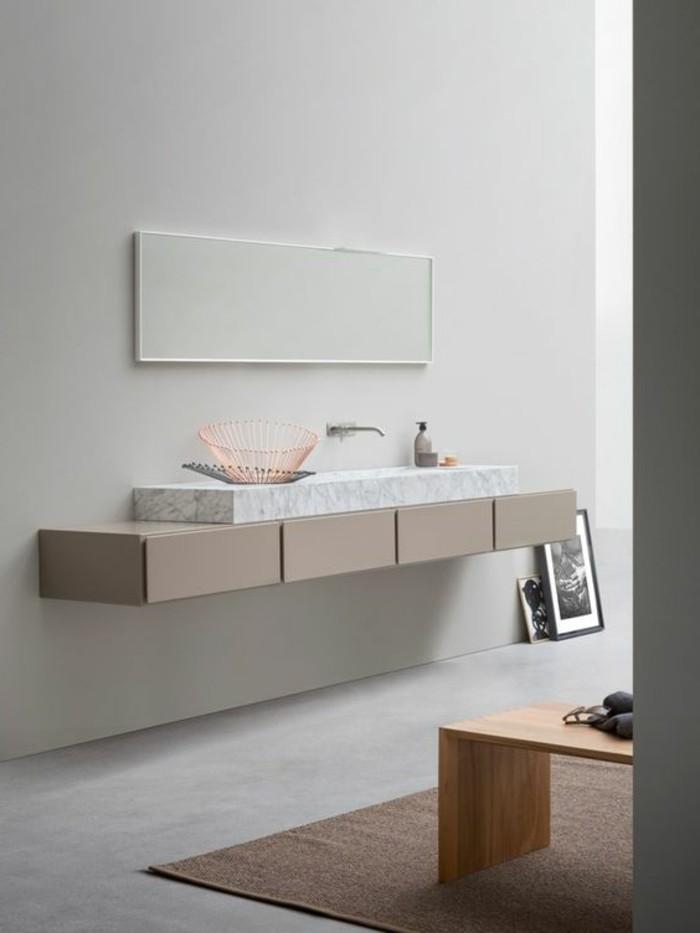 vasque-a-poser-rectangulaire-meuble-sous-vasque-suspendu