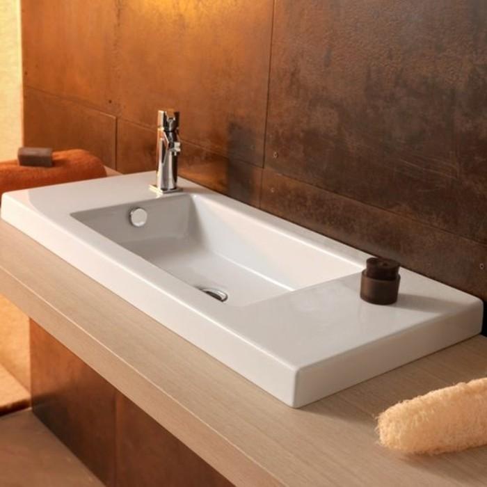 vasque-a-poser-rectangulaire-meuble-suspendu-sous-vasque
