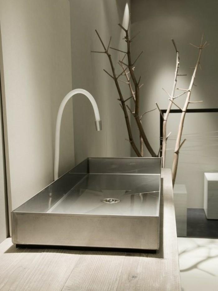vasque-a-poser-rectangulaire-quel-lavabo-pour-salle-de-bain