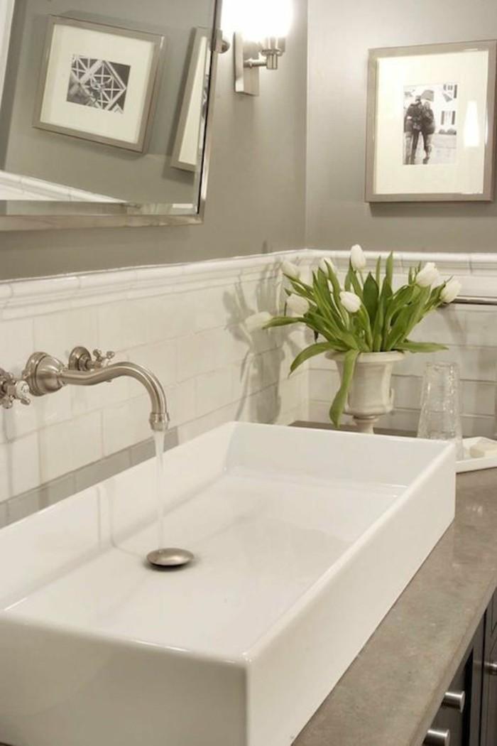 vasque-a-poser-rectangulaire-salle-de-bain-blanc-et-gris-24