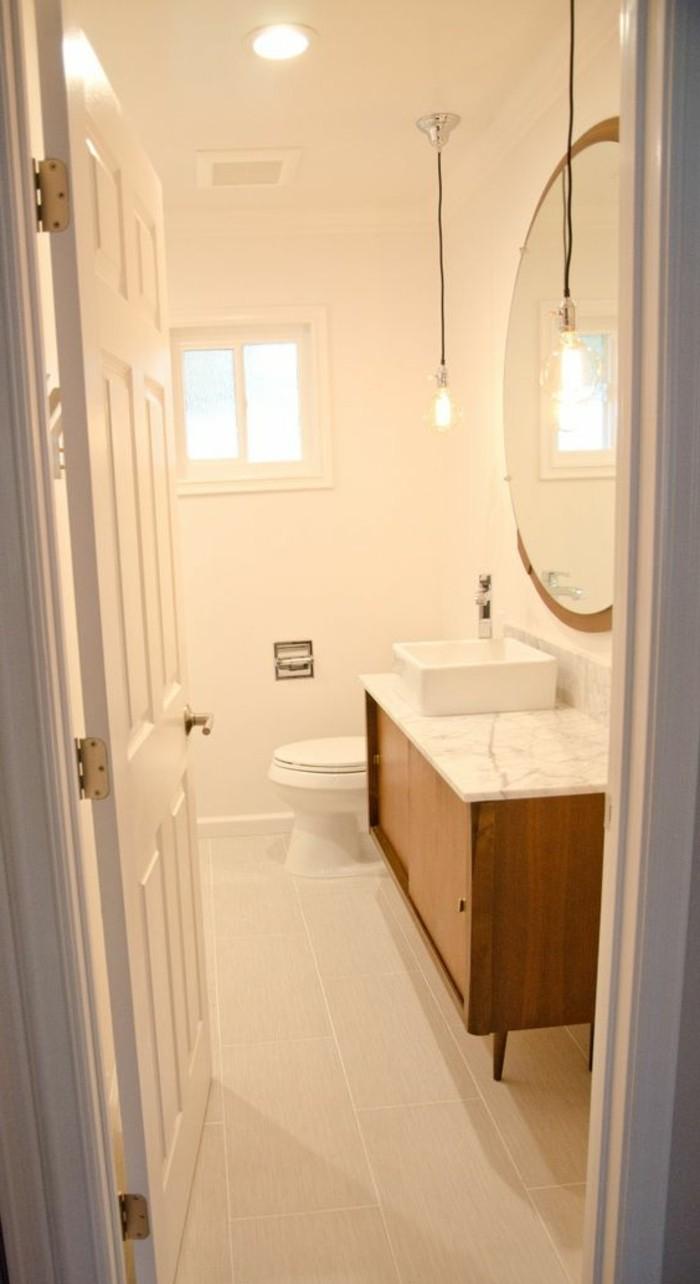 vasque-a-poser-rectangulaire-salle-de-bain-de-luxe-15