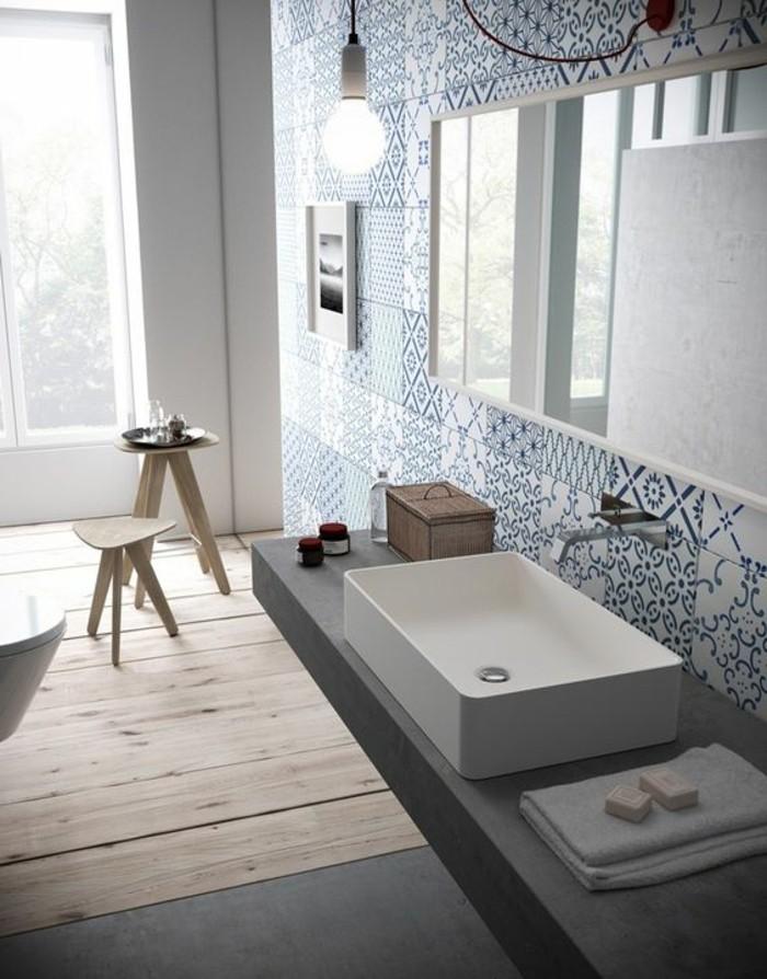 vasque-a-poser-rectangulaire-salle-de-bain-en-gris-15