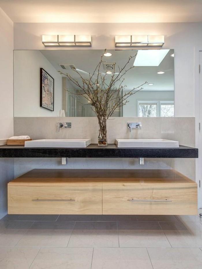 vasque-a-poser-rectangulaire-salle-de-bain-harmonieuse