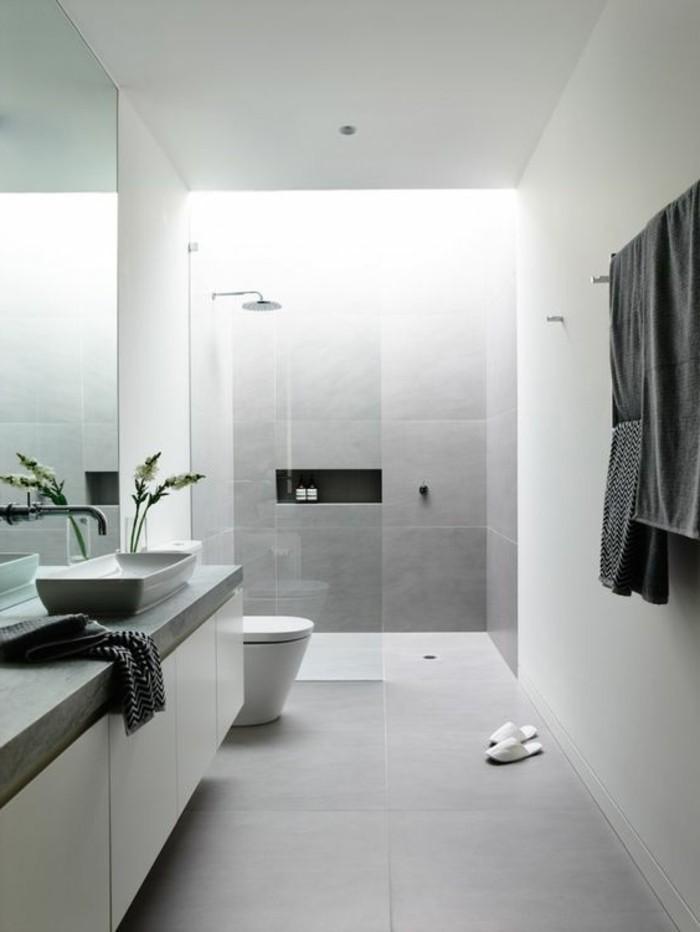 vasque-a-poser-rectangulaire-vasque-a-encastrer-salle-de-bain-gris-22