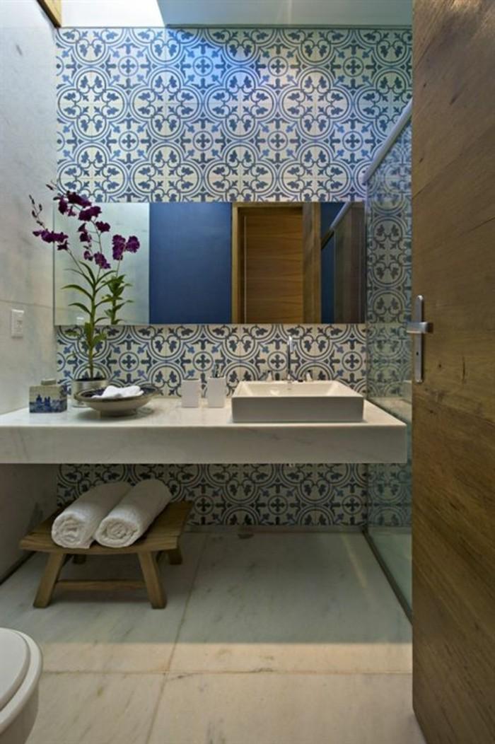 vasque-a-poser-rectangulaire-vasque-rectangulaire-a-poser-salle-de-bain-6