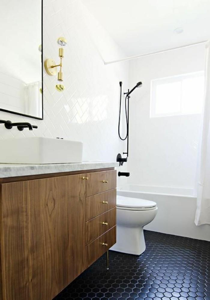 vasque-a-poser-rectangulaire-vasque-rectangulaire-salle-de-bain-moderne