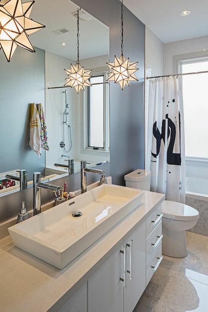 vasque-a-poser-rectangulaire-vasques-a-poser-de-salle-de-bain