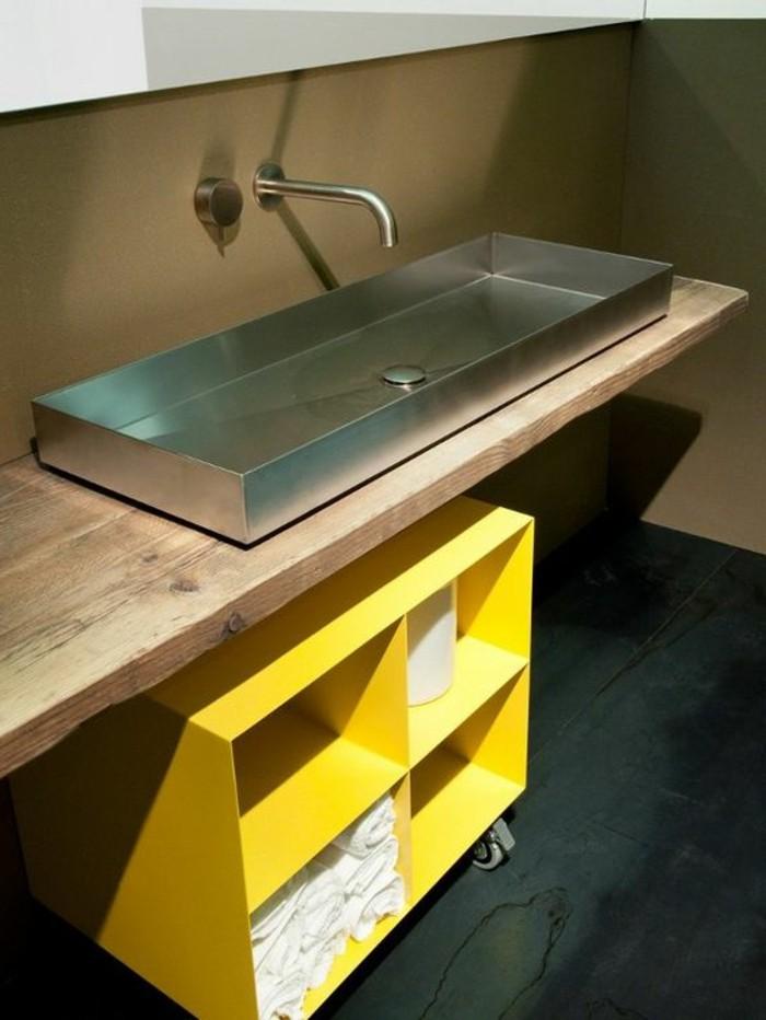 vasque-a-poser-rectangulaire-vasques-salle-de-bain-a-poser