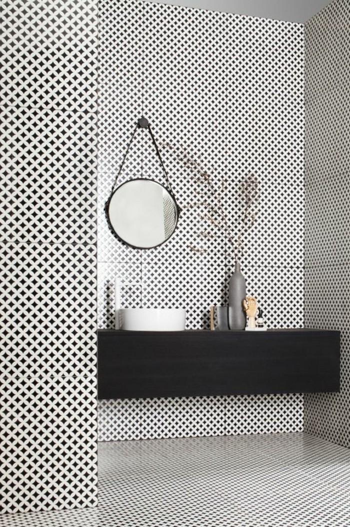 vasque-salle-de-bain-carreau-miroir-blanc-bois