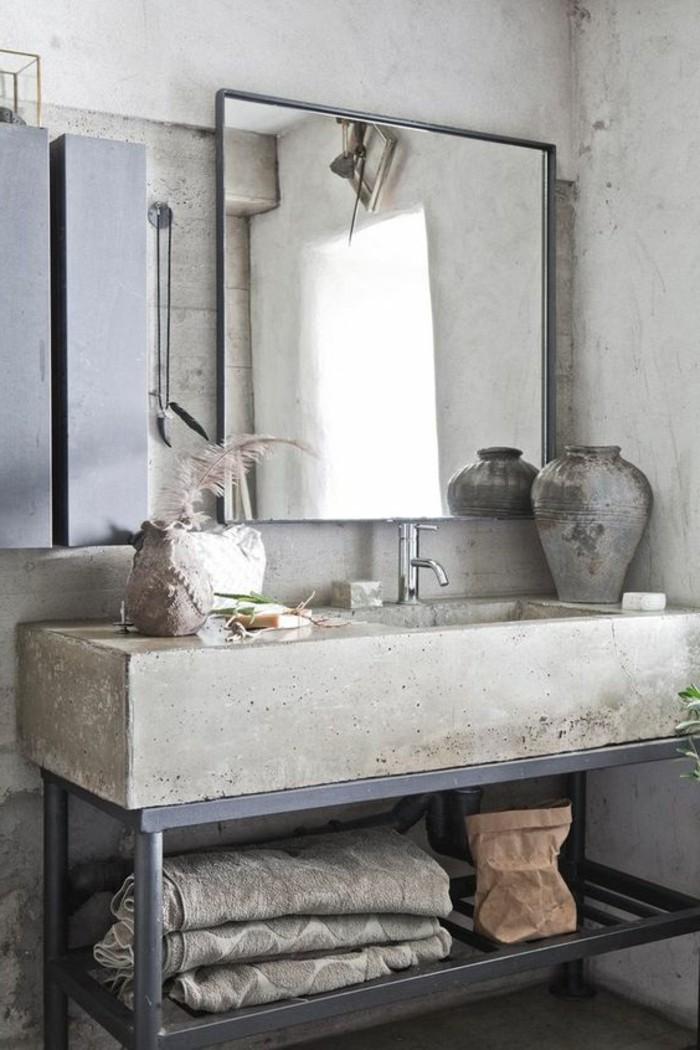 vasque-salle-de-bain-commode-style-design-moderne-miroir-idee