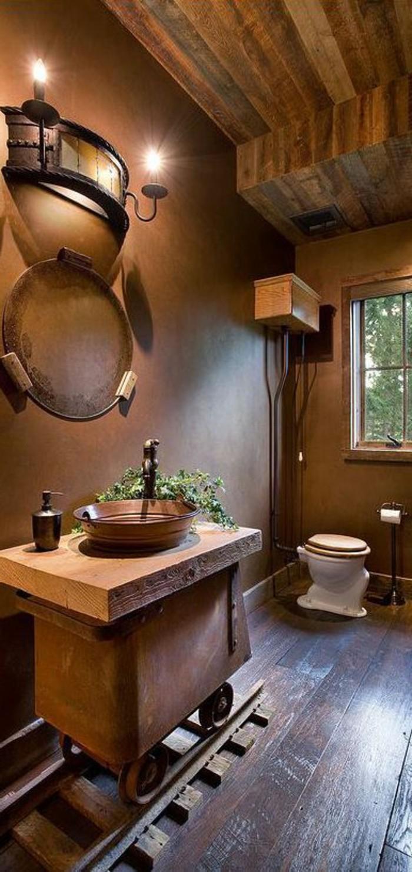 vasque-salle-de-bain-couleurs-nature-lampe-fenetre
