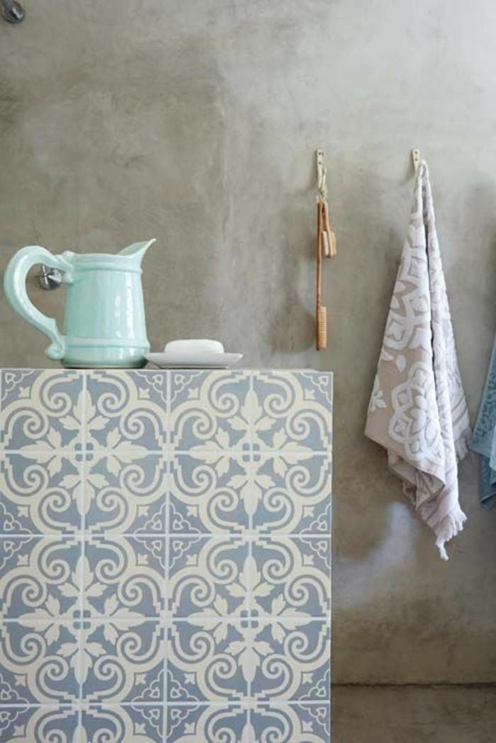 vasque-salle-de-bain-details-murs