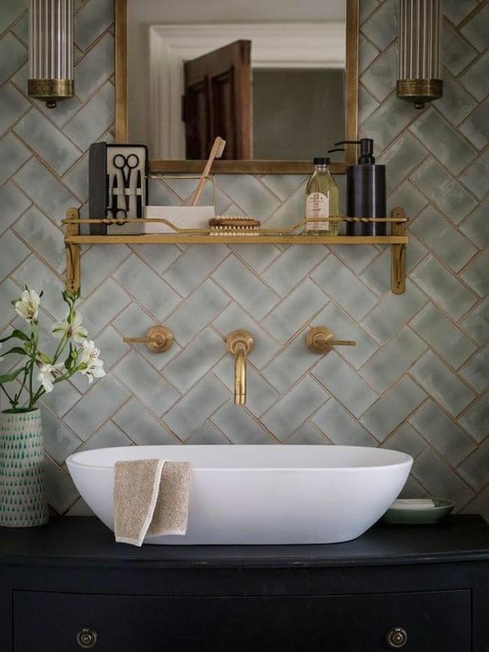 vasque-salle-de-bain-dore-couleurs
