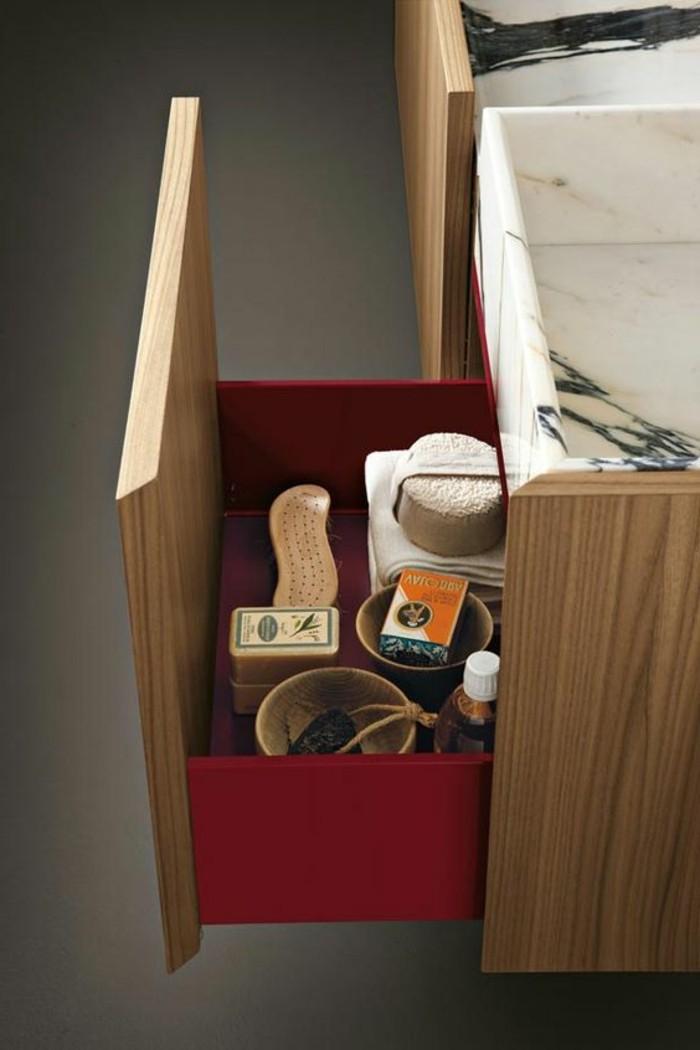 vasque-salle-de-bain-elements-bois-rouge