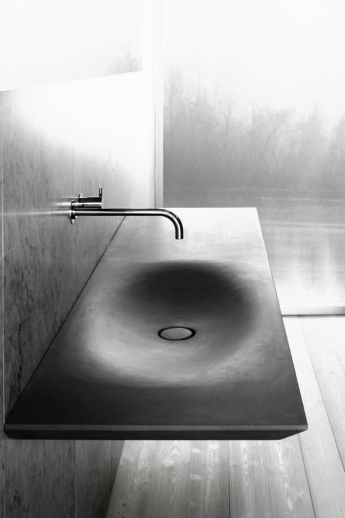 vasque-salle-de-bain-gris-marbre-murs-tout