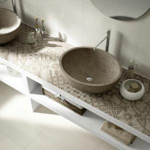 109 idées magnifiques pour votre vasque salle de bain