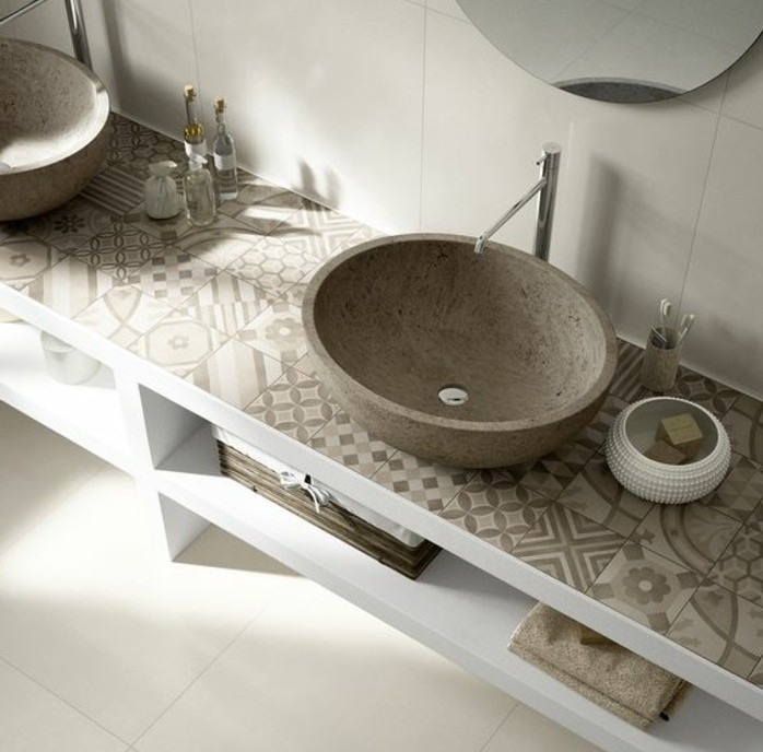 vasque-salle-de-bain-idee-original-commode-claire