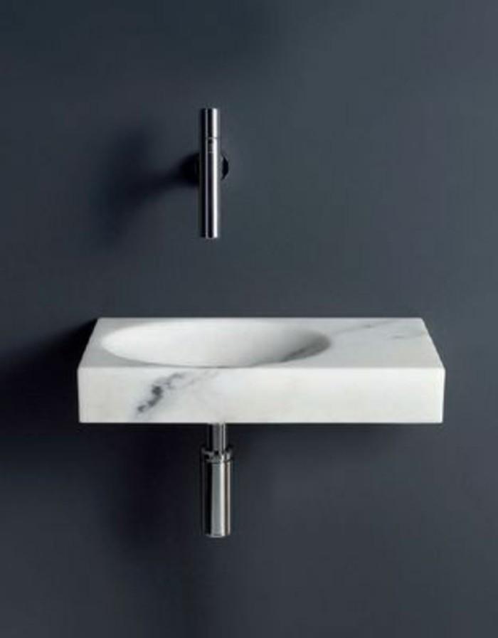 vasque-salle-de-bain-marbre-gris-blanc-simple-chic