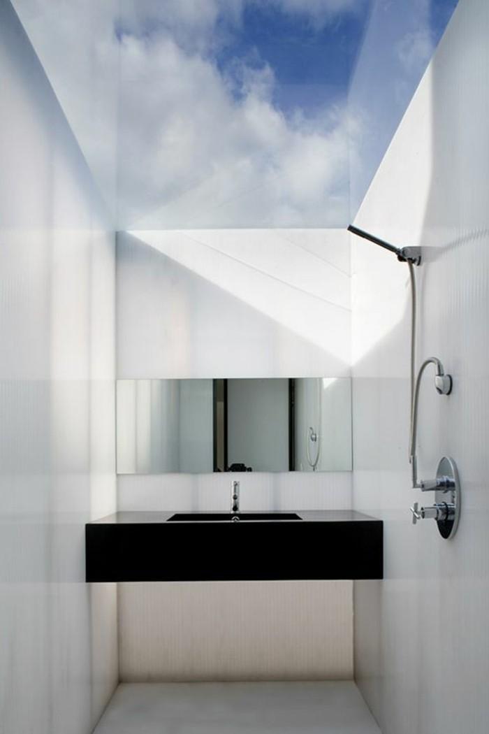 vasque-salle-de-bain-miroir-noir-carreaux-air