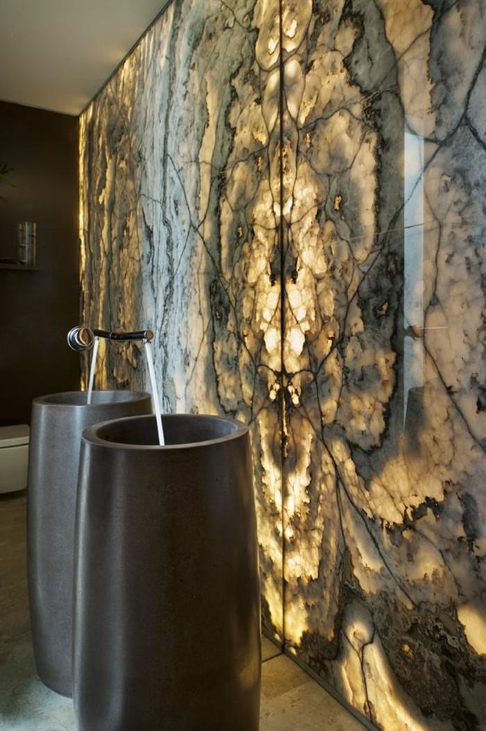 vasque-salle-de-bain-pierre-luxw-marbre-fond