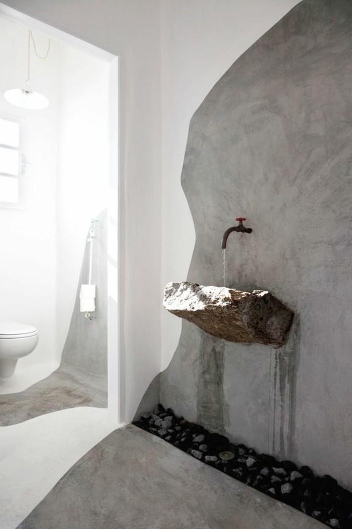 vasque-salle-de-bain-simple-grande-fenetre-blanc-claire
