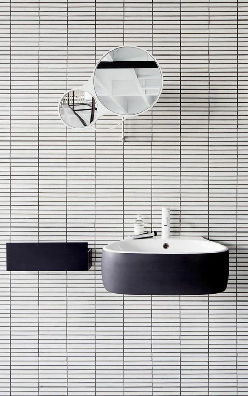 vasque-salle-de-bain-siphon-lavabo-carreau