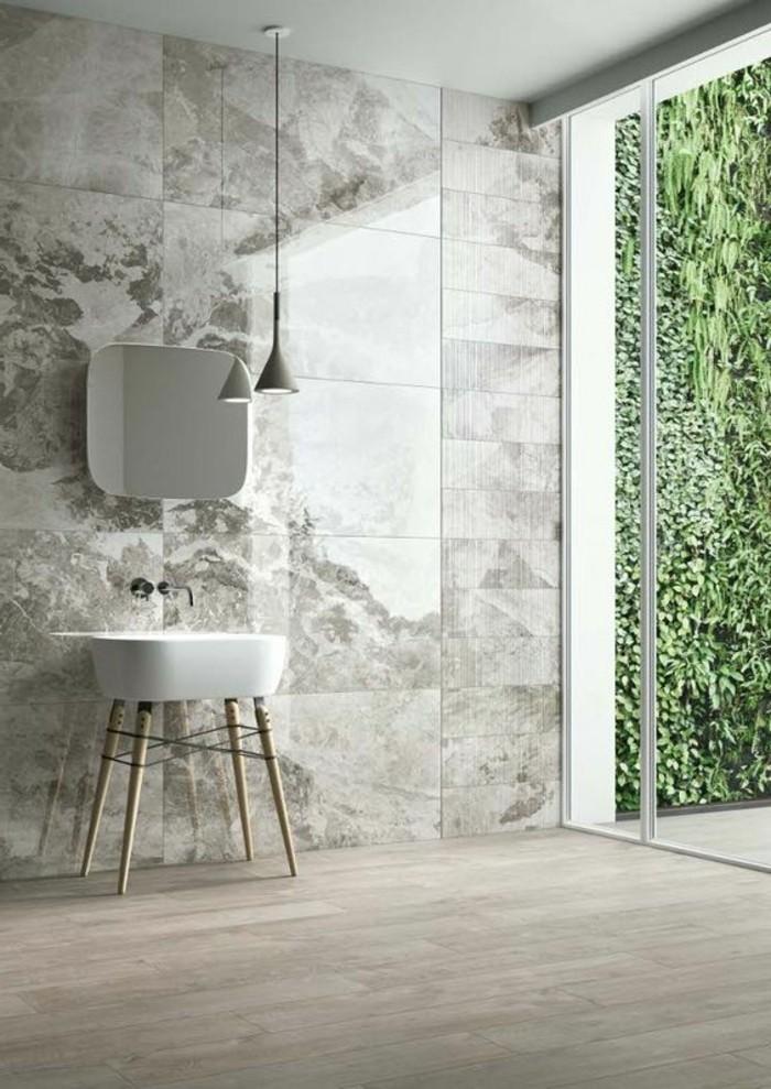 vasque-salle-de-bain-vert-fenetre-clair-air-gris