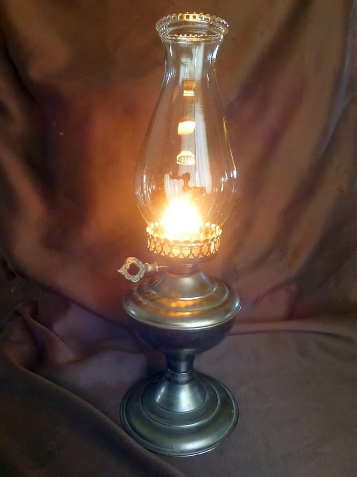 verre-de-lampe-a-petrole-essence