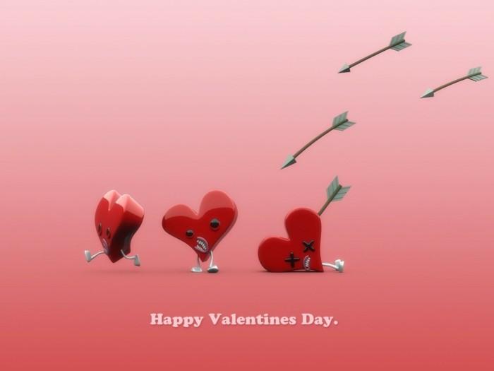 virtuelles-cartes-saint-valentin-image-belle