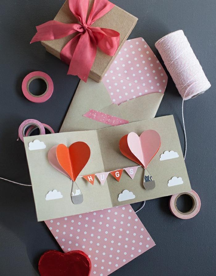 voir-carte-diy-virtuelle-st-valentin-personnalise