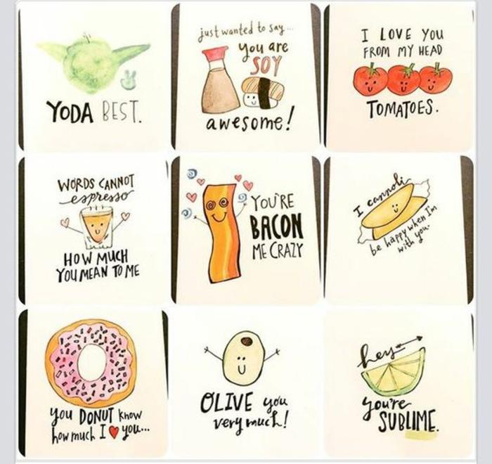 voir-carte-virtuelle-st-valentin-personnalise-cool-idee
