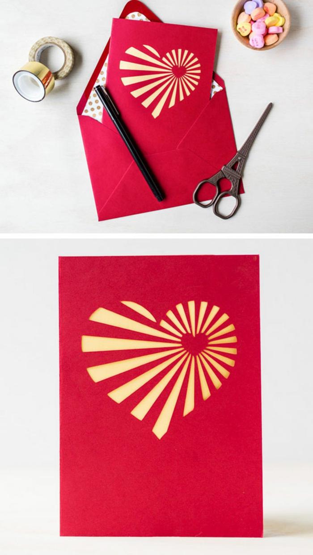 voir-carte-virtuelle-st-valentin-personnalise-diy