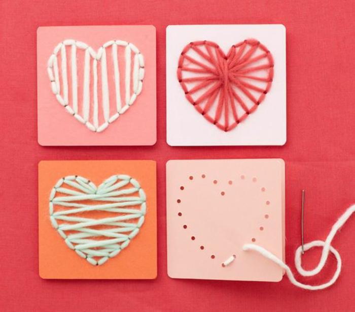 voir-carte-virtuelle-st-valentin-personnalise