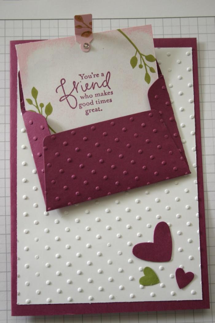 voir-carte-virtuelle-st-valentin-personnalises-cartes