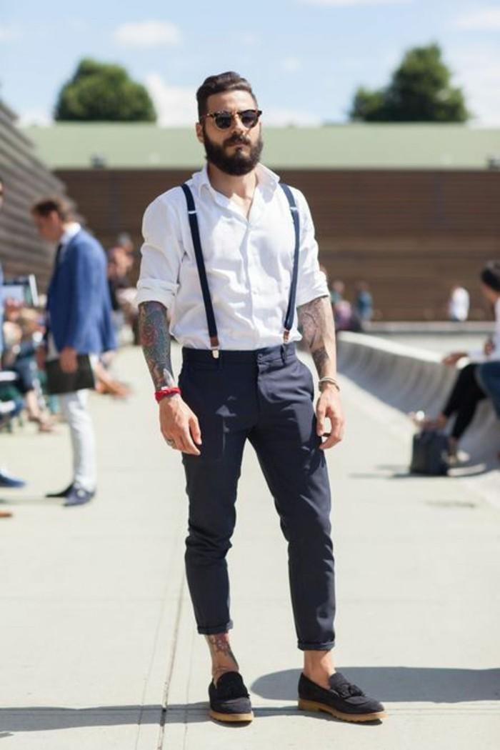 voir-comment-porter-pantalon-bretelle-homme-cool