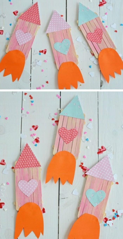 vos-idees-pour-la-saint-valentin-bricolage-idee-cool