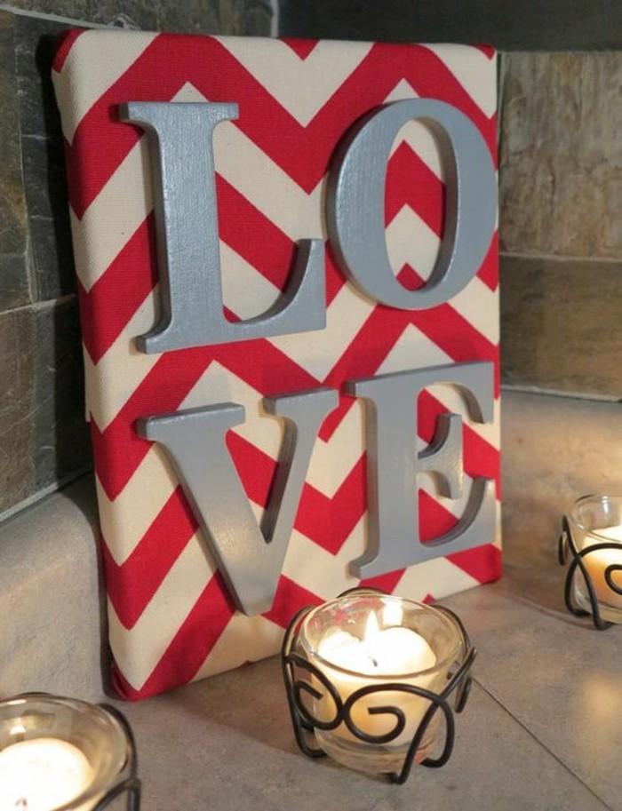 vos-idees-pour-la-saint-valentin-bricolage