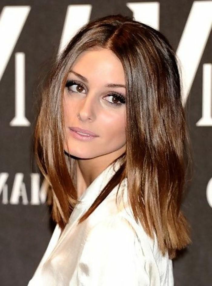 0-couleur-de-cheveux-chatain-clair-idee-couleur-marron-glace-tendance-coiffure