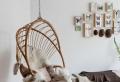 Fauteuil hamac – plus de 40 exemples pour vous!