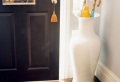 tout pour votre couloir et entr e 1000 astuces en photos. Black Bedroom Furniture Sets. Home Design Ideas