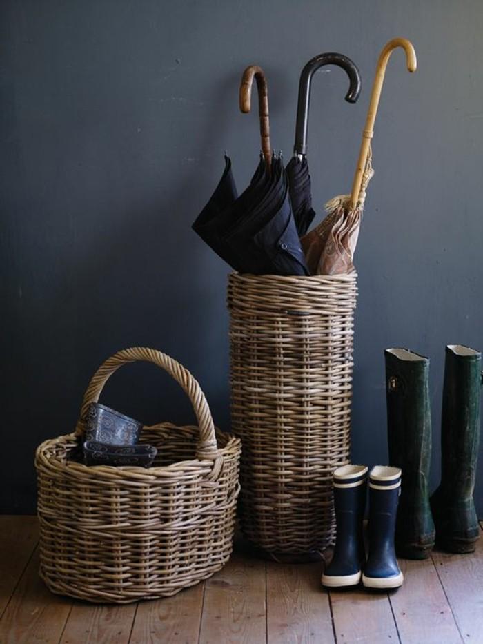porte parapluie pas cher o le trouver et la fois d 39 un. Black Bedroom Furniture Sets. Home Design Ideas
