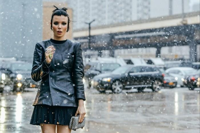 1-femme-perfecto-cuir-femme-tenue-2016-cool-hiver