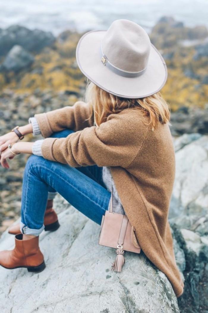 1-formidable-photo-a-la-mode-avec-bottines-tendance