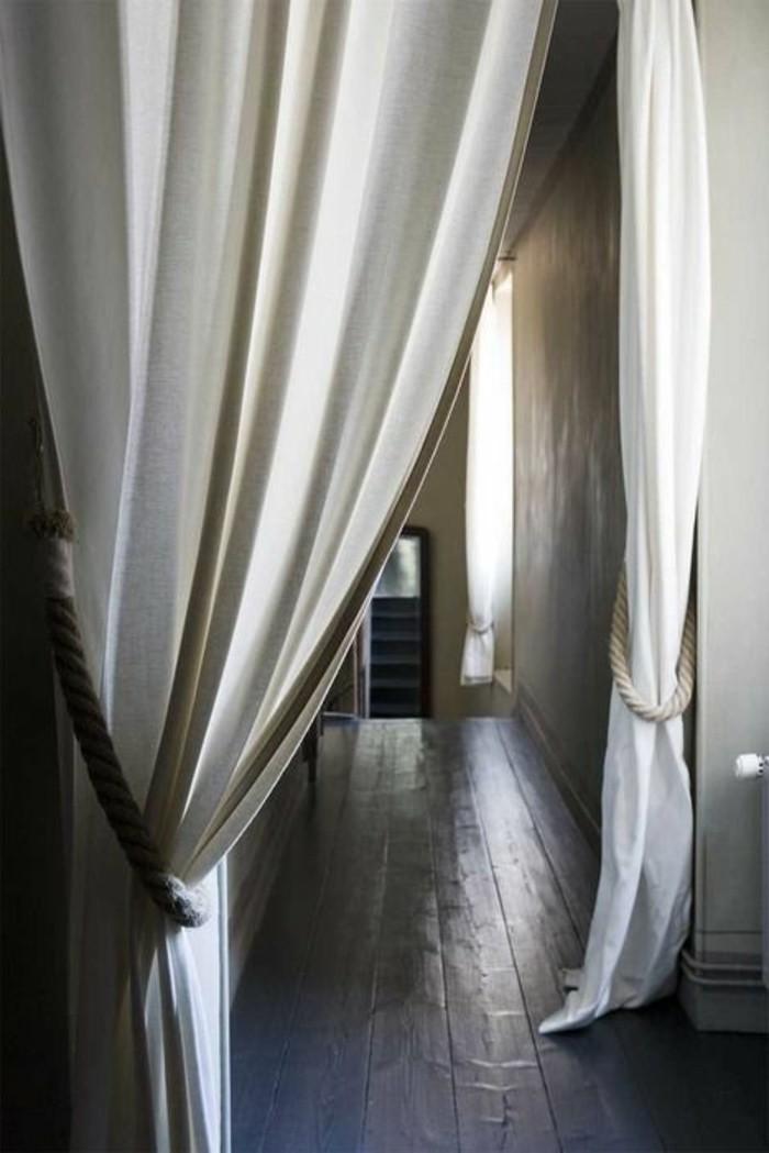 11-decoration-feng-shui-des-rideaux-blancs