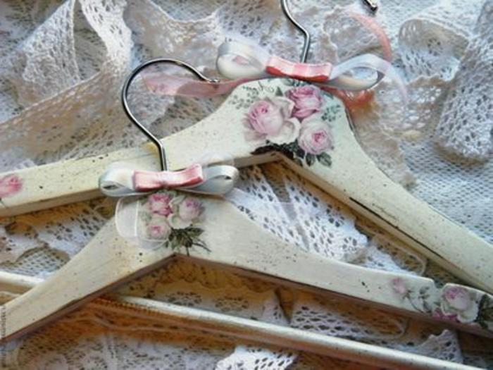 11-meuble-dentree-vestiaire-deux-belles-variantes