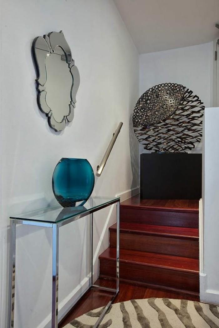 12-deco-feng-shui-un-escalier-en-bois