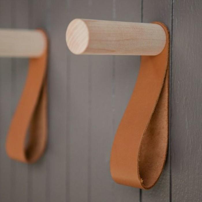 12-meuble-dentree-vestiaire-sur-un-fond-gris